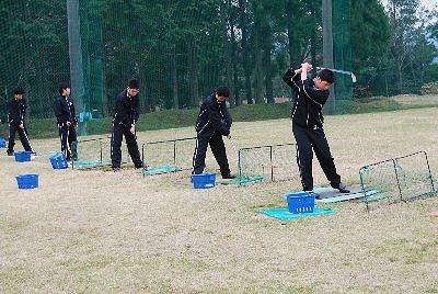 1ゴルフ2