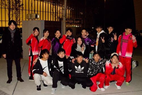 20180113ダンス2